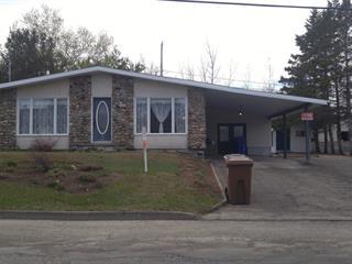 House for sale in Mont-Joli, Bas-Saint-Laurent, 1276, Rue  Poirier, 20074536 - Centris.ca