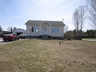 House for sale in Albanel, Saguenay/Lac-Saint-Jean, 23, Carré des Cyprès, 22106174 - Centris.ca