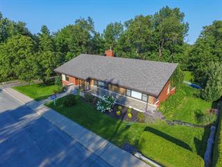 Maison à vendre à Sherbrooke (Les Nations), Estrie, 980, Rue  Pierre-Girard, 24270548 - Centris.ca