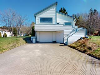 House for sale in Notre-Dame-des-Neiges, Bas-Saint-Laurent, 74, Chemin de la Grève-Fatima, 9257841 - Centris.ca