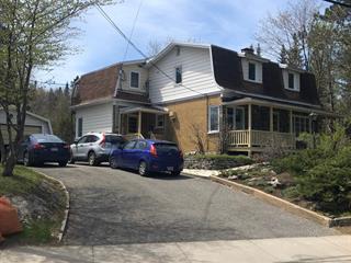 House for sale in Québec (Charlesbourg), Capitale-Nationale, 2143 - 2145, Avenue de la Rivière-Jaune, 12175487 - Centris.ca