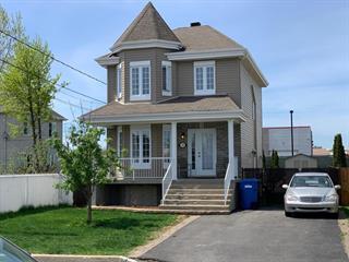 House for rent in Vaudreuil-Dorion, Montérégie, 135, Rue  De Tonnancour, 22445210 - Centris.ca