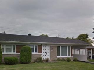 Maison à vendre à Québec (Beauport), Capitale-Nationale, 69, Rue  Choisy, 9493178 - Centris.ca