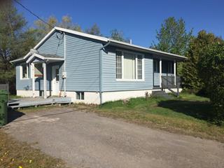Maison à vendre à Donnacona, Capitale-Nationale, 112, Avenue  Marcoux, 15100494 - Centris.ca