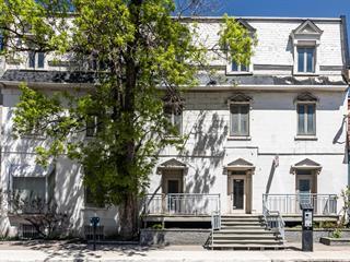 Bâtisse commerciale à vendre à Montréal (Ville-Marie), Montréal (Île), 1221, Rue  Saint-Hubert, 9751395 - Centris.ca