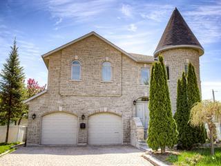 House for sale in Brossard, Montérégie, 8960, Croissant  Rouyn, 9994166 - Centris.ca