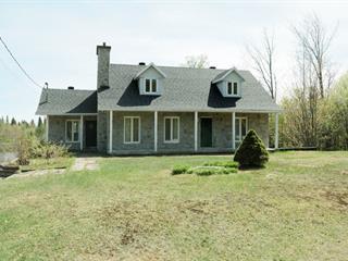 Maison à vendre à Sainte-Catherine-de-la-Jacques-Cartier, Capitale-Nationale, 170, Chemin des Ormeaux, 21598287 - Centris.ca