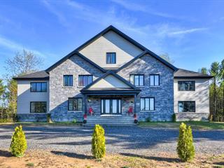 Maison à vendre à L'Ange-Gardien (Outaouais), Outaouais, 120, Chemin des Sables, 27077622 - Centris.ca