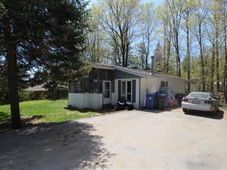 House for sale in Rawdon, Lanaudière, 2325, Rue  Muriel, 15086396 - Centris.ca