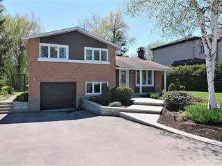 House for sale in Lorraine, Laurentides, 24, Rue de Belfort, 11981757 - Centris.ca