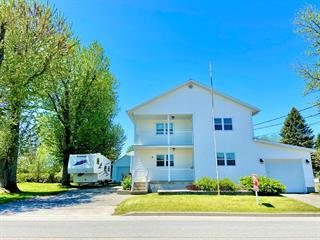 Maison à vendre à Pierreville, Centre-du-Québec, 8, Rue  Principale, 17149581 - Centris.ca