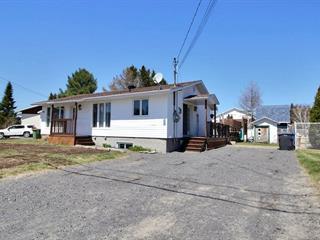 Duplex for sale in Saint-Ambroise, Saguenay/Lac-Saint-Jean, 297 - 299, Rue  Fortin, 16730404 - Centris.ca