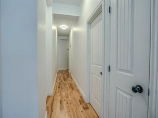 Condo / Appartement à louer à Lévis (Desjardins), Chaudière-Appalaches, 34, Côte du Passage, app. 4, 14296805 - Centris.ca