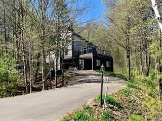 House for sale in Stoneham-et-Tewkesbury, Capitale-Nationale, 119, Chemin de la Chouette, 16357534 - Centris.ca