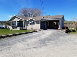 House for sale in Sayabec, Bas-Saint-Laurent, 93, Route  132 Est, 21941900 - Centris.ca