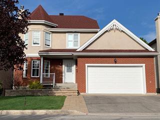 Maison à vendre à Laval (Sainte-Rose), Laval, 2312, Rue des Crécerelles, 27174633 - Centris.ca