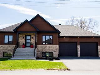 House for sale in Notre-Dame-du-Bon-Conseil - Village, Centre-du-Québec, 263, Rue  Mitchell, 20320449 - Centris.ca