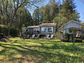 Cottage for sale in Saint-Georges-de-Windsor, Estrie, 740, Chemin  Connolly, 12004942 - Centris.ca