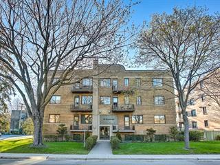 Condo for sale in Mont-Royal, Montréal (Island), 51, Avenue  Roosevelt, apt. 3, 11280292 - Centris.ca