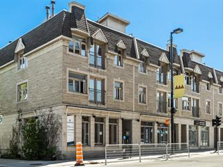 Commercial unit for sale in Montréal (Le Plateau-Mont-Royal), Montréal (Island), 222, Avenue du Mont-Royal Est, 17097978 - Centris.ca