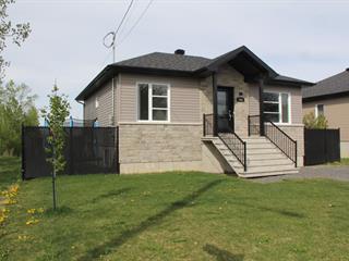 Maison à vendre à Drummondville, Centre-du-Québec, 400, Rue de la Taïga, 13340943 - Centris.ca