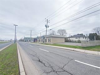 Bâtisse commerciale à vendre à Longueuil (Le Vieux-Longueuil), Montérégie, 1330, boulevard  Marie-Victorin, 25909972 - Centris.ca