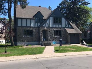 House for sale in Hampstead, Montréal (Island), 25, Rue  Northcote, 21857665 - Centris.ca