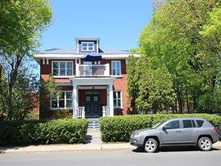 Duplex for sale in Montréal (LaSalle), Montréal (Island), 8713Z - 8715Z, boulevard  LaSalle, 16467834 - Centris.ca