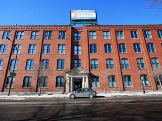 Loft / Studio for rent in Montréal (Le Sud-Ouest), Montréal (Island), 2855, Rue du Centre, apt. 408, 21146634 - Centris.ca