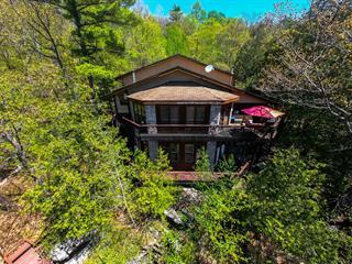 House for sale in Lac-Sainte-Marie, Outaouais, 49, Chemin de la Baie-du-Pré, 18701873 - Centris.ca