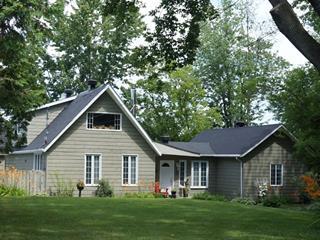 Maison à vendre à Laval (Saint-François), Laval, 4735, boulevard des Mille-Îles, 28772700 - Centris.ca