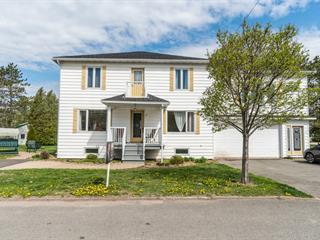 Duplex for sale in Berthier-sur-Mer, Chaudière-Appalaches, 29 - 31, boulevard  Blais Est, 26715116 - Centris.ca
