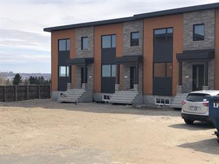 House for rent in L'Ancienne-Lorette, Capitale-Nationale, 8030, Rue  Saint-Jean-Baptiste, 17439175 - Centris.ca