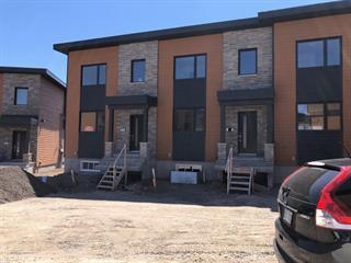 House for rent in L'Ancienne-Lorette, Capitale-Nationale, 8050, Rue  Saint-Jean-Baptiste, 25066261 - Centris.ca
