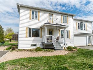 House for sale in Berthier-sur-Mer, Chaudière-Appalaches, 29Z - 31Z, boulevard  Blais Est, 22377239 - Centris.ca