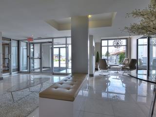 Condo / Apartment for rent in Pointe-Claire, Montréal (Island), 359, boulevard  Brunswick, apt. 506, 18279357 - Centris.ca
