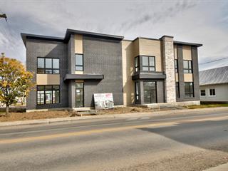 Commercial unit for sale in Saint-Jacques, Lanaudière, 214, Rue  Saint-Jacques, suite 202, 20409778 - Centris.ca