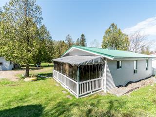 Maison à vendre à Scott, Chaudière-Appalaches, 508, Rue  Poulin, 20883394 - Centris.ca