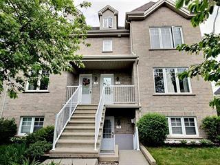 Condo à vendre à Sainte-Julie, Montérégie, 94, Place de Valençay, 24050197 - Centris.ca