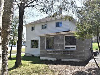 Maison à vendre à Lac-Mégantic, Estrie, 6955, Rue  Wolfe, 17682303 - Centris.ca