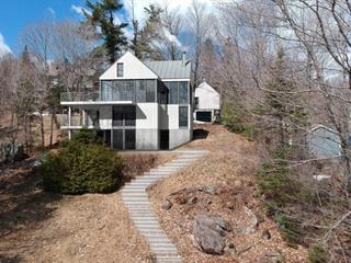 Lot for sale in Lac-Beauport, Capitale-Nationale, 393Z, Chemin du Tour-du-Lac, 21739135 - Centris.ca