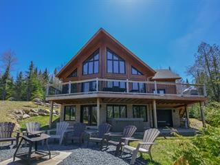 Cottage for sale in Sainte-Marguerite-du-Lac-Masson, Laurentides, 160, Rue du Lac-Walfred Sud, 19111383 - Centris.ca