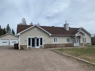 House for sale in Mont-Laurier, Laurentides, 1667, 7e Rue, 19450991 - Centris.ca
