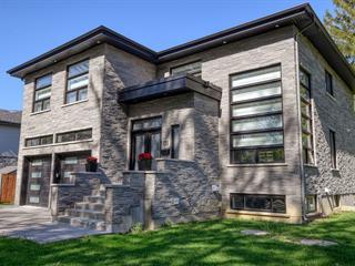 Maison à vendre à Baie-d'Urfé, Montréal (Île), 45, Rue  Shaw, 21610524 - Centris.ca