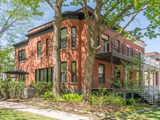 Maison à vendre à Montréal (Outremont), Montréal (Île), 97, Avenue  McCulloch, 18523899 - Centris.ca