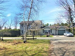 House for sale in Saint-Félix-de-Kingsey, Centre-du-Québec, 115, Rue  Therrien, 16984317 - Centris.ca