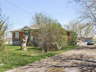 Maison à louer à Vaudreuil-Dorion, Montérégie, 2039, boulevard de la Cité-des-Jeunes, 21552821 - Centris.ca