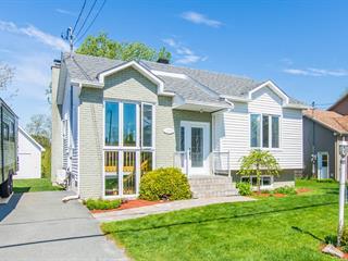 House for sale in Sherbrooke (Brompton/Rock Forest/Saint-Élie/Deauville), Estrie, 233, Rue du Cardinal, 18429387 - Centris.ca