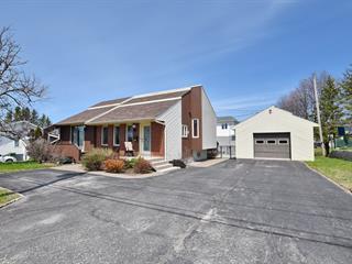 Maison à vendre à Saint-Jean-Port-Joli, Chaudière-Appalaches, 425, Route de l'Église, 12671521 - Centris.ca