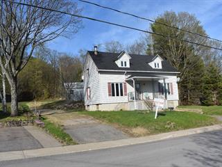 Maison à vendre à Saint-Édouard-de-Maskinongé, Mauricie, 460, Rue  Saint-Jean, 11374631 - Centris.ca